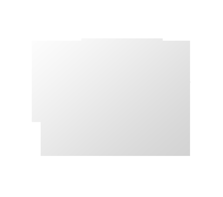 NNCinema – Видеозаснемане и постпродукция